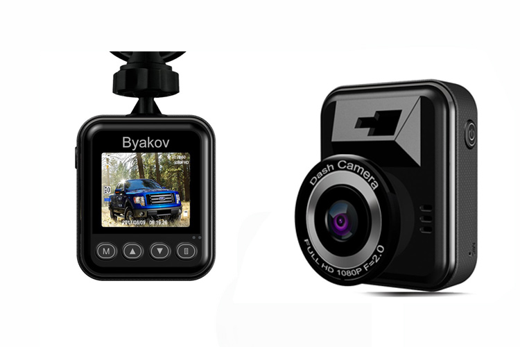 dashcam-camera-voiture-byakov
